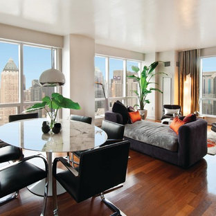 Time Square Pied-a-Terre