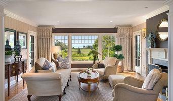 Best Interior Designers And Decorators In Madison CT