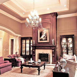 Timeless Traditional | Full Service Interior Design