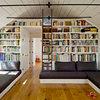 Housekeeping: Pain Free Ways to Streamline Those Bookshelves