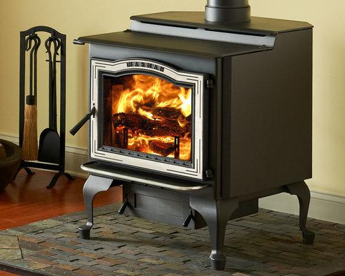 bosch double oven hbn13b251b