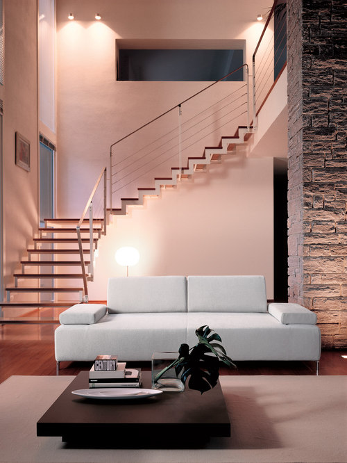 Modern Living Room Wall Lights Gift - Living Room Designs ...
