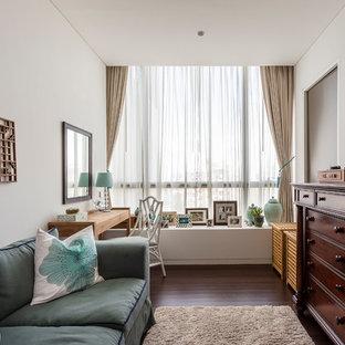 Tomlinson Heights Condominium