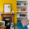Houzz Tour: At Home With... David and Mark of Forward Features