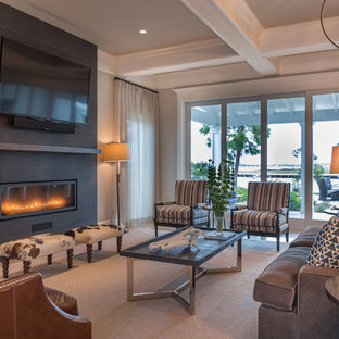 Top Honors & Award Winners from Pineapple House - ASID Design Excellence Winners
