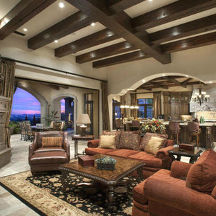 Top Living Rooms by Fratantoni Luxury Estates!