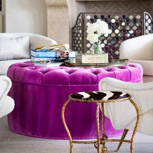 Idee per un soggiorno mediterraneo