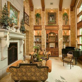 Torrey Pines - Formal Estate