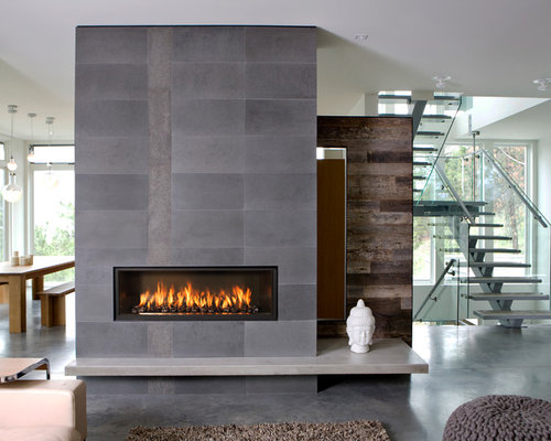 Browse 91 photos of Open Gas Fireplace. Find ideas and inspiration for Open Gas Fireplace to add to your own home.