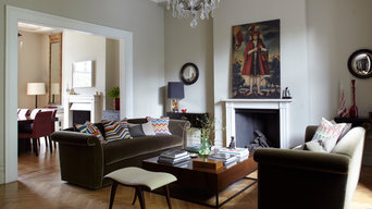 Town House - London SW1