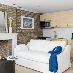TOWNHOUSE - Bond - Hem Suite