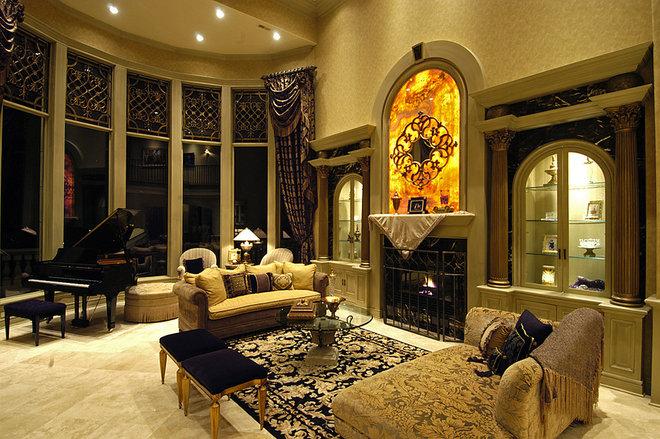 design ideas by neopolis modern minimalist small apartment living room