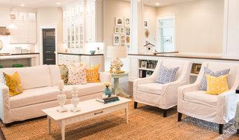 Best 15 Interior Designers And Decorators In Helper, UT | Houzz