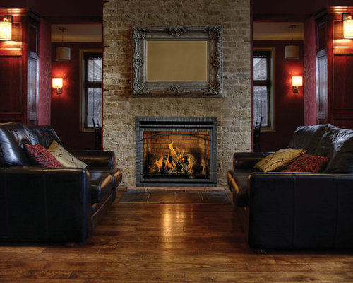 houzz living rooms with fireplaces traditional gas fireplace houzz 20800