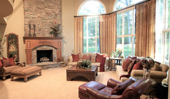 Best Interior Designers And Decorators In Plano TX