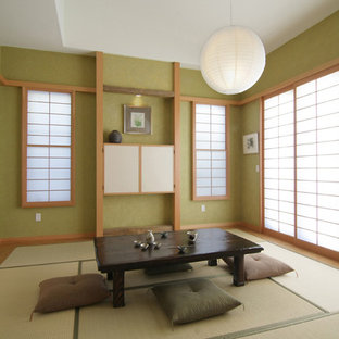 Traditional Japanese