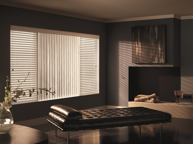 traditional living room traditional living room blinds