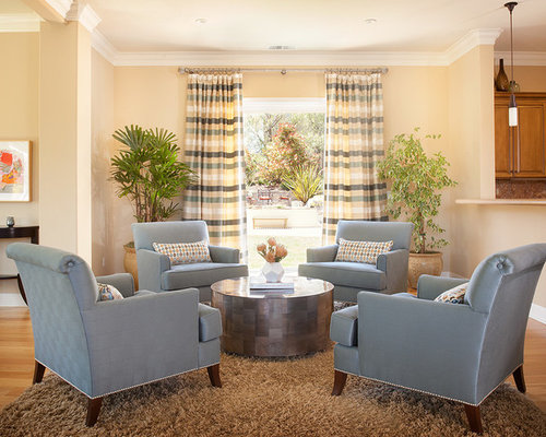 SaveEmail. Traditional Living Room - Sitting Room Houzz