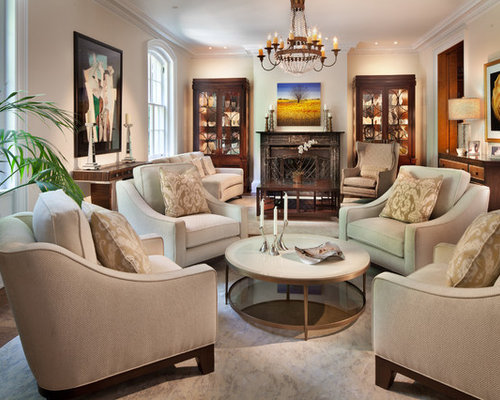 Sitting room ideas pictures remodel and decor for Sitting chairs for living room