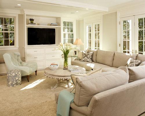 living room storage | houzz