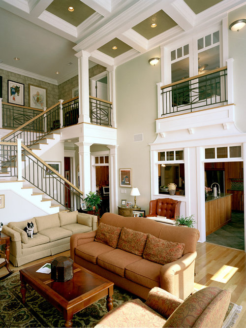 Prime Interior Balcony Design Ideas Remodel Pictures Houzz Largest Home Design Picture Inspirations Pitcheantrous