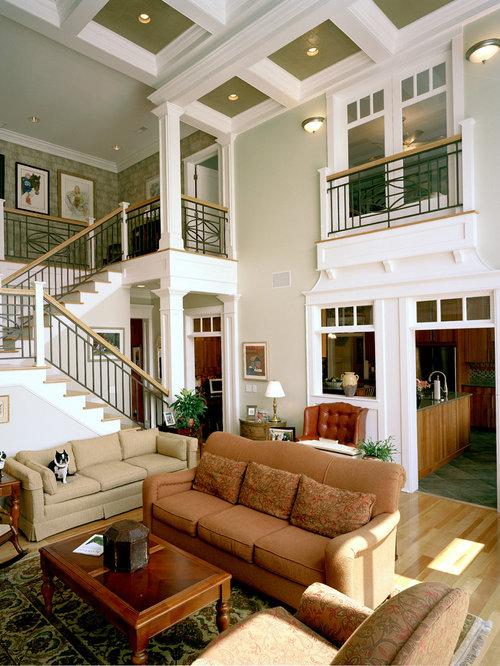 Wrought Iron Juliette Balcony Railing Home Design Ideas