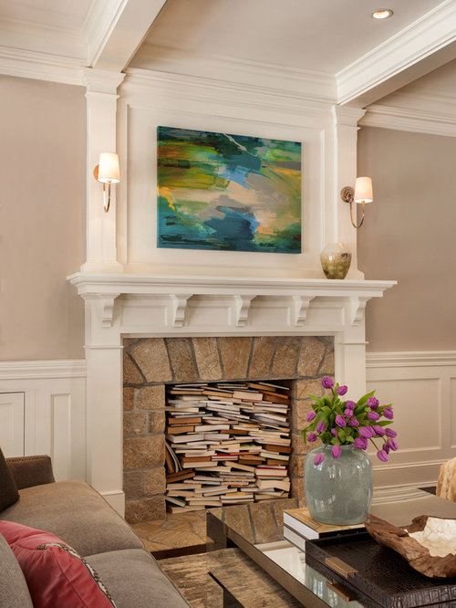 the living room com new canaan 11406