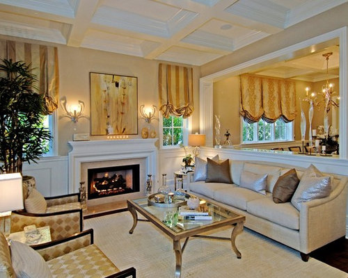 Balloon Shades Home Design Ideas Pictures Remodel And Decor
