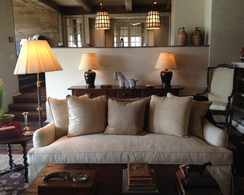 English Country Decorating Style Houzz