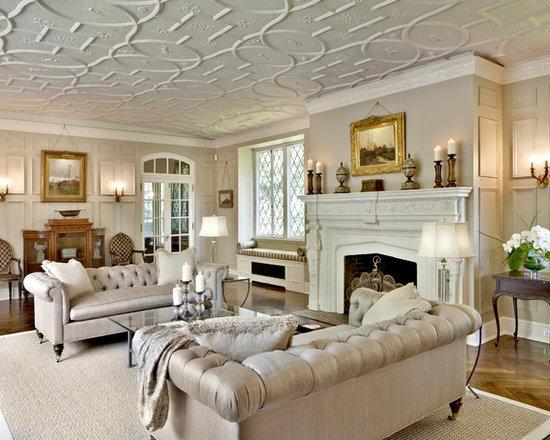 chesterfield sofa design ideas - Sofa Brownsvilleclaimhelp