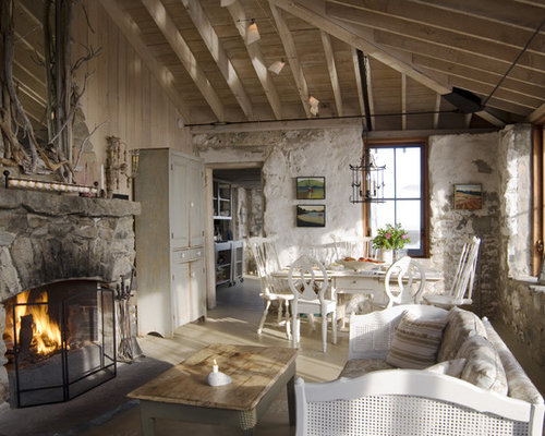 Country Cottage Decor Home Design Ideas, Pictures, Remodel