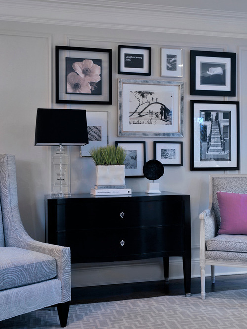 wall picture frames for living room. Picture Frames Arrangements The Wall Living Room Design Ideas for  Inspirations
