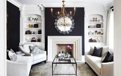 8 Rooms With Staying Power