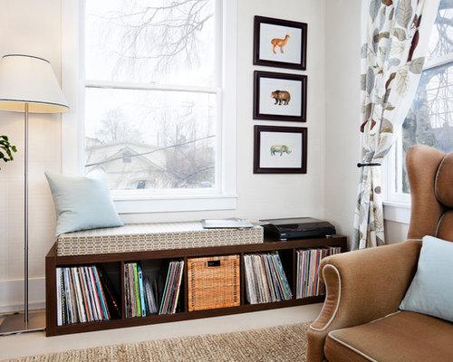 Record Album Storage Ideas Pictures Remodel And Decor