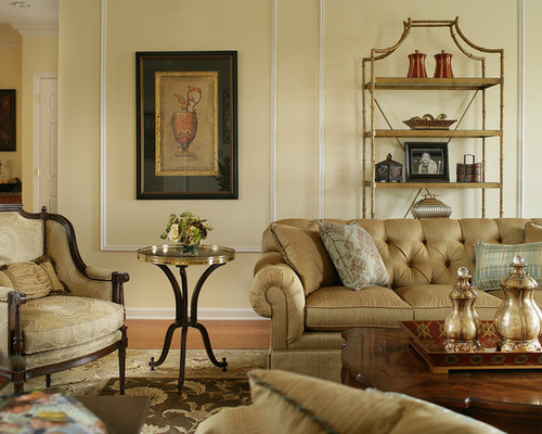 Luxury Living Room Ideas Houzz