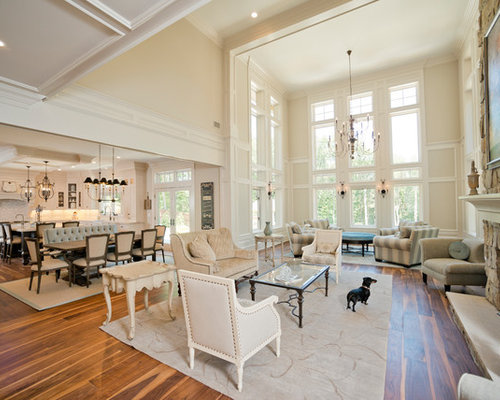 SaveEmail. Traditional Living Room - Traditional Living Room Design Ideas, Remodels & Photos Houzz