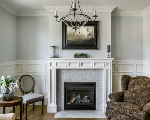 Fireplace Mantels Salt Lake City Fireplaces