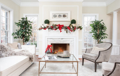 5 Ways to Avoid Holiday Season Burnout