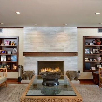 Traditional Paradise Valley House Renovation
