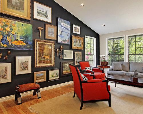 Best Designers Home Gallery Wichita Ks Contemporary - Amazing ...