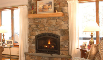 Prime Best 15 Fireplace Contractors In Rutland Vt Houzz Interior Design Ideas Apansoteloinfo