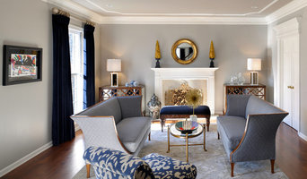 best interior designers and decorators in st louis | houzz