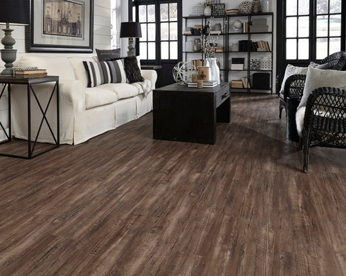 Luxury vinyl plank for Evp flooring