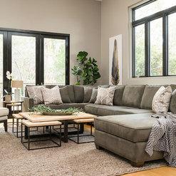 Genial Harvest Furniture   Los Gatos, CA, US 95030