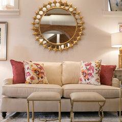 Interior Designers Owensboro Ky