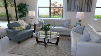 Transitional Home