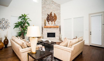Wonderful Best Interior Designers And Decorators In The Woodlands, TX | Houzz