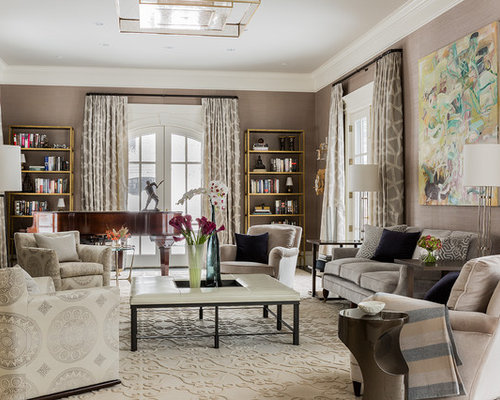 transitional decor living room transitional living room houzz 14067