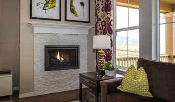 Best Fireplace Manufacturers and Showrooms in Tacoma, WA | Houzz