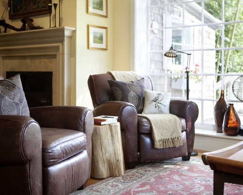 Living Rooms with Recliners Living Room Design Inspirations